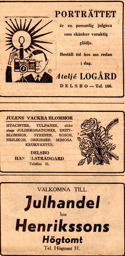 dels-063-1959