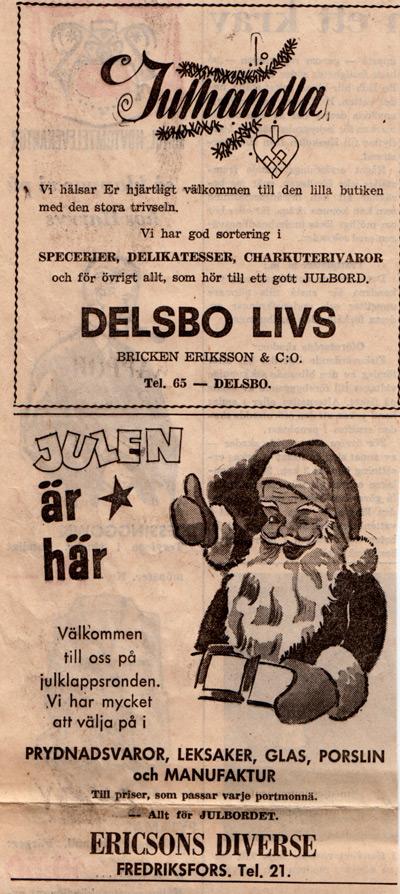dels-072-1962