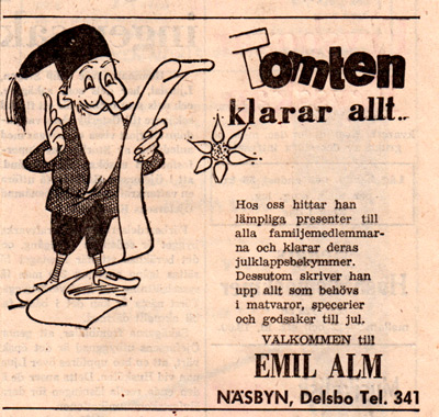 dels-074-1962