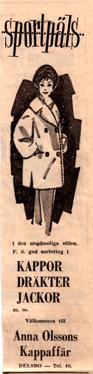 dels-077-1962