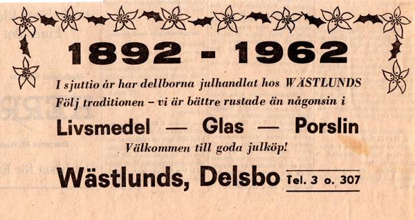 dels-078-1962