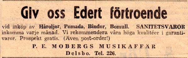 dels-082-1945