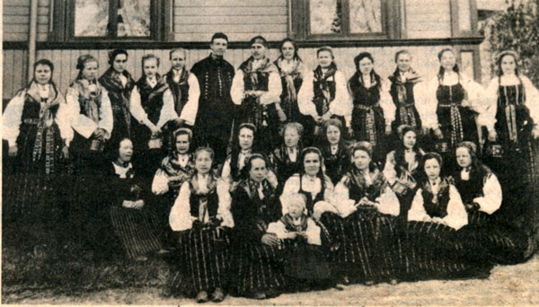 dels-100-1901