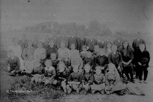 Ede-omkr-1900