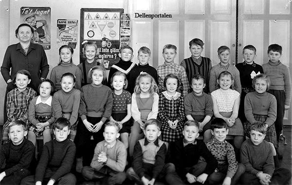 ede-011-1953