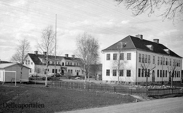 ede-013-skolhuset