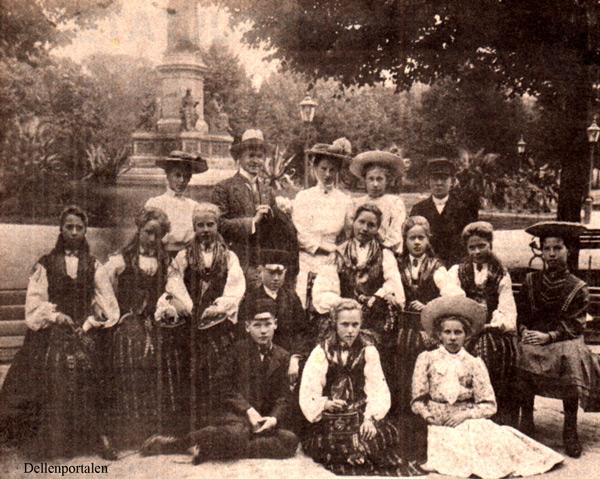 ede-016-1909