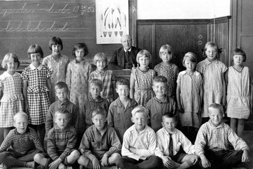 ede-551-1932