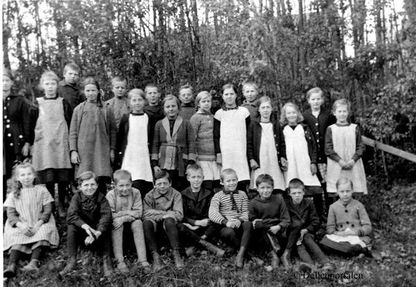 ede2-009-1922