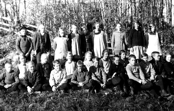 ede2-010-1920