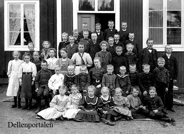 h-norrbo-008-1910