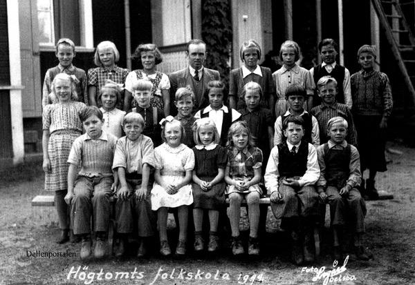 ht-016-1944