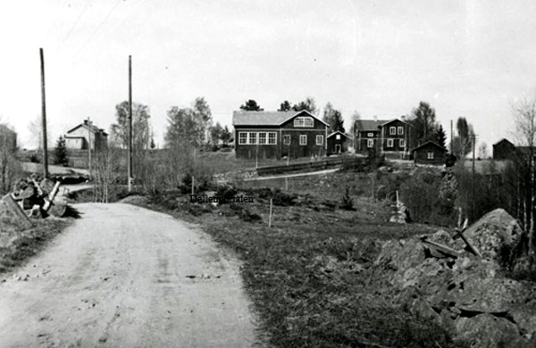 l-de-004-skolhus
