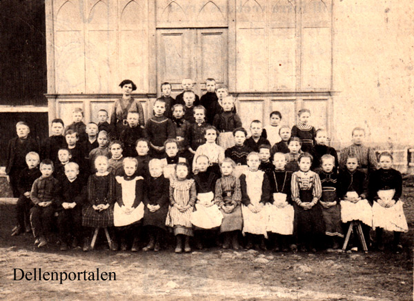 norr-004-1912