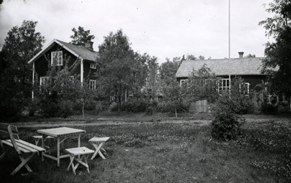o-berge-007-skolhus