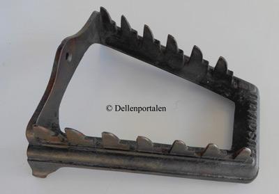 p17-028.stell