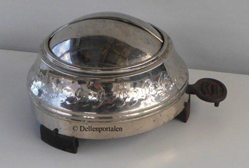p17-031-s-kopp