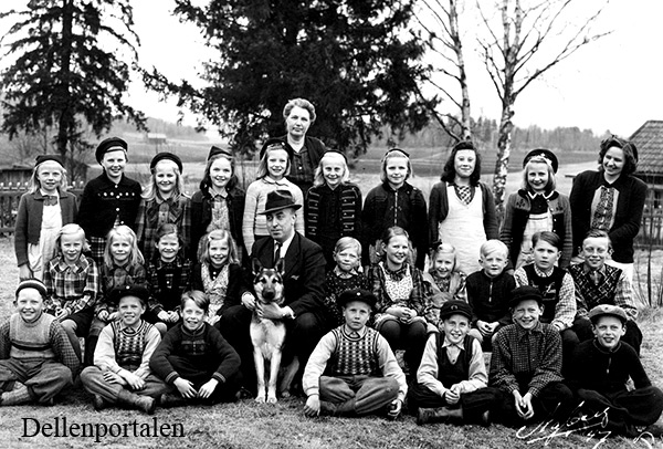 sju-002-1947