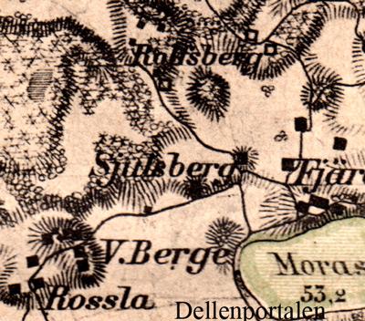 sju-005-karta