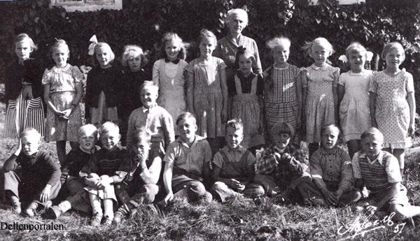v-010-1951