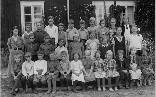 vitt-004-1933