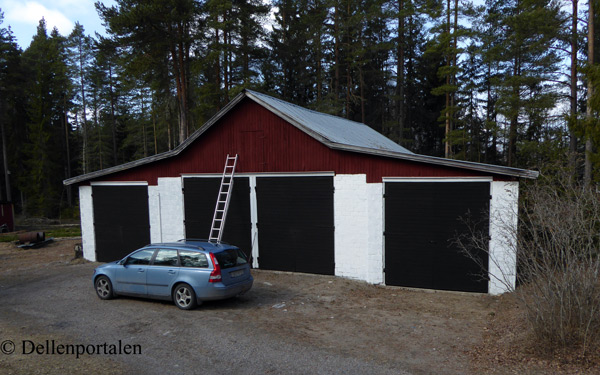 hin-059-garage