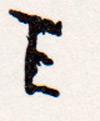bof-079-medvik-1