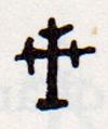 bof-118-stav-2-3