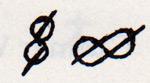 bof-126-s-ng-3-5