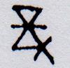 bon-023-m-sjo.2