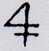 bon-024-m-on-1