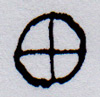 bon-037-radsla-s3