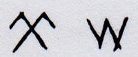 bon-043-s-ter-1