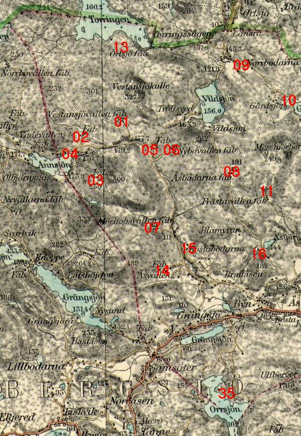 gv-013-karta1