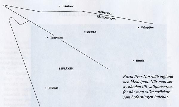 hv-002-karta