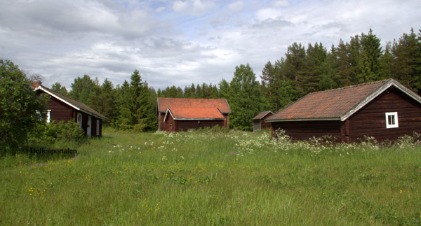 nv-037-norrbo