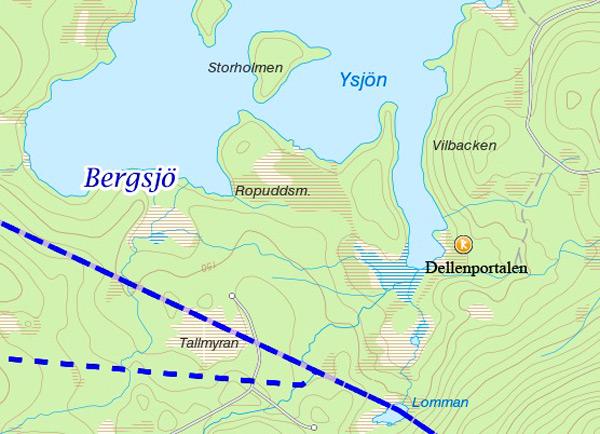 bv-021-bjastav-