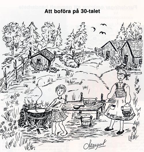 bv-037-teckning