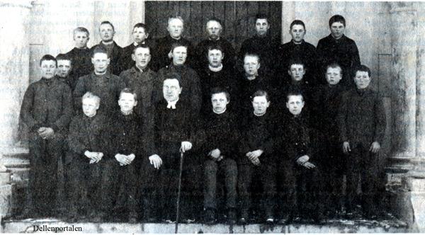 dk-004-1894-