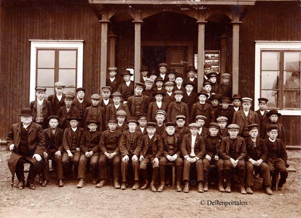 dk-005-1911
