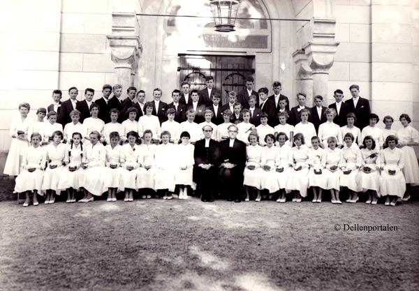 dk-010-1956