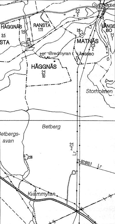 fv-012-karta