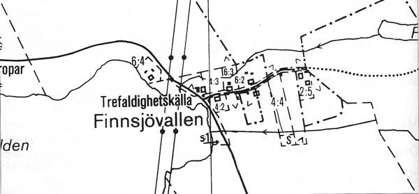 fv-015-karta