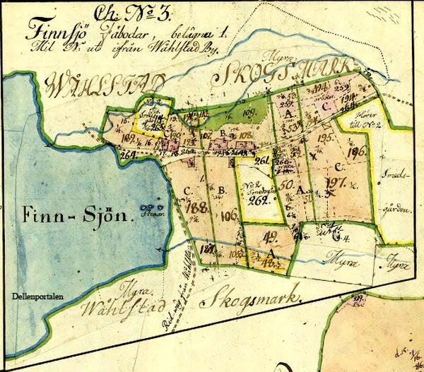 fv-019-karta