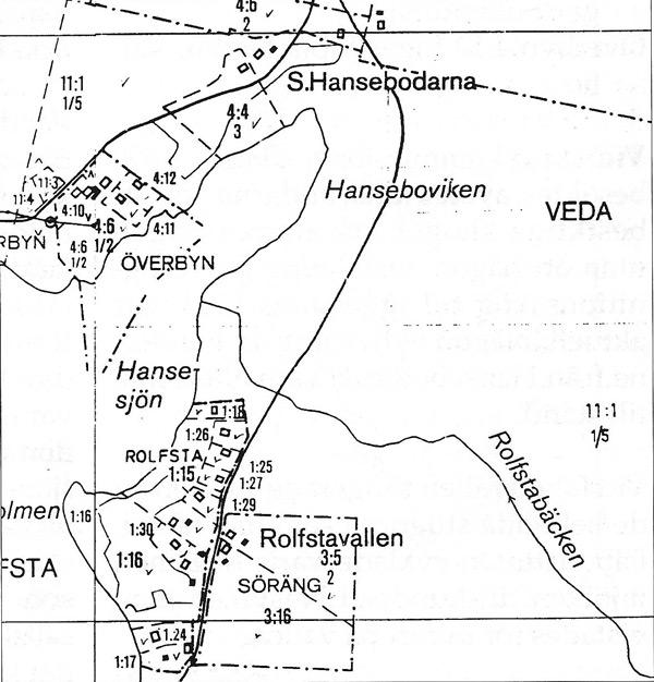 fv-024-karta