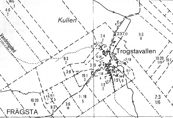 fv-053-116
