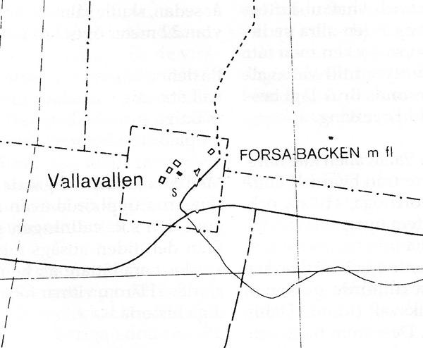 fv-057-123