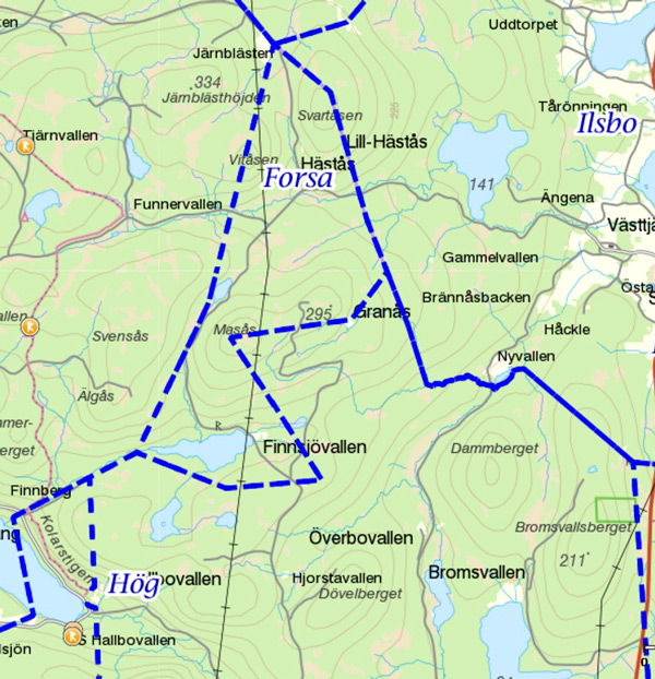 fv-072-karta