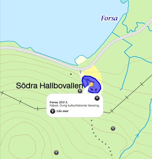 fv-087-karta