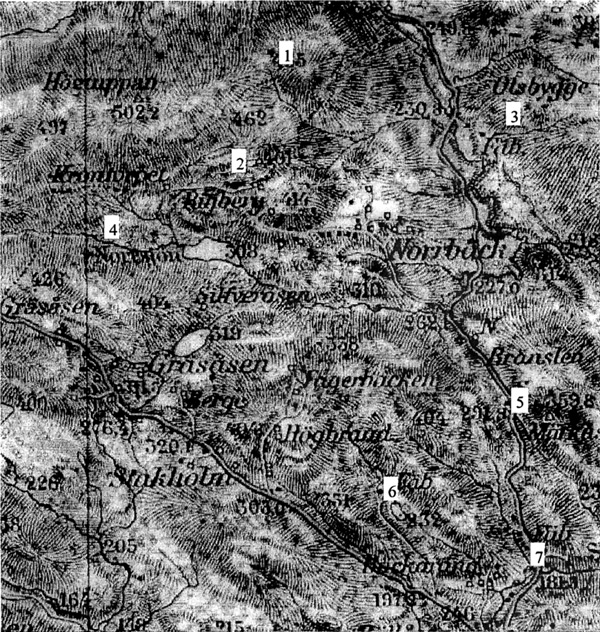 hav-022-13-